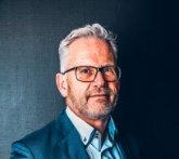 Mark Vossenaar Taruna Founder