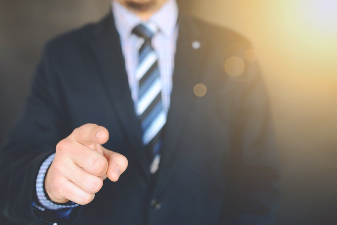 The Benefits Of Becoming A Self-employed Sales Professional